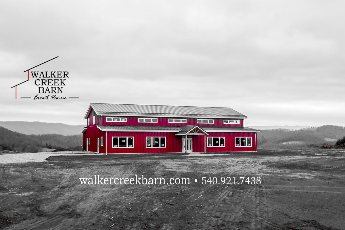 walker-creek-barn-black-link
